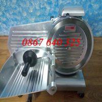 Máy thái thịt đông lạnh ES250